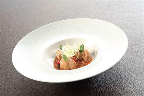 Ricette Cucina Romana by Cucina Romana Gourmet 3 Piatti Della Tradizione
