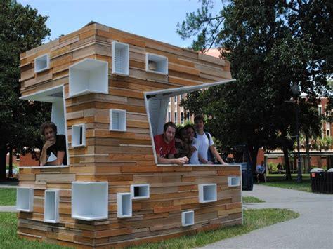 retail kiosk design outdoor kiosk design  build designs treesranchcom