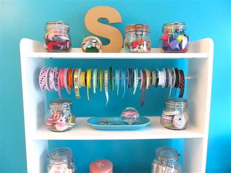 diy crafts for your room bedroom cool diy projects for your room 2017 ideas easy Diy Crafts For Your Room
