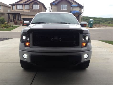 2013 f150 led fog lights fog light bulbs to match 2013 factory hids page 4 ford