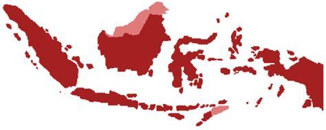 gambar indonesia merah putih ponsel harian