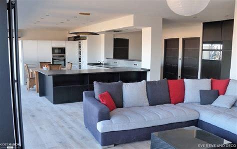 cuisine d ete cuisine d ete moderne 2 appartement moderne 224 valence