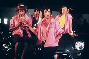 Grease 40th anniversary | EW.com