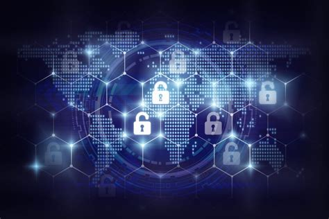 WATCH: 10 cybersecurity trends to expect in 2018