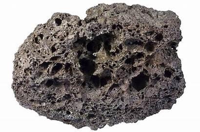 Scoria Stone Cm Sandatlas Pumice Lapilli Pyroclastic