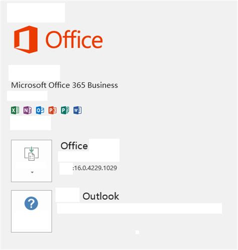 Office 365 Portal Not Showing by Office 365 In Place Archive Not Showing In Outlook 2016