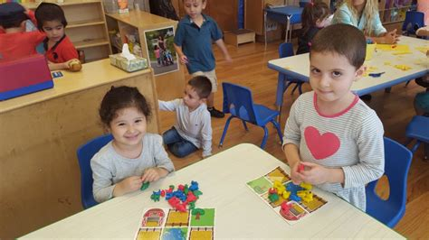 forest park preschool and upk rego park 11374 forest 828 | 13 1024x576