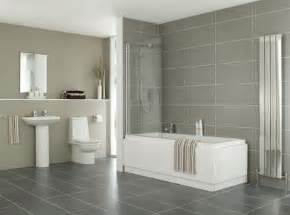 new bathroom designs bathrooms authentic fixings