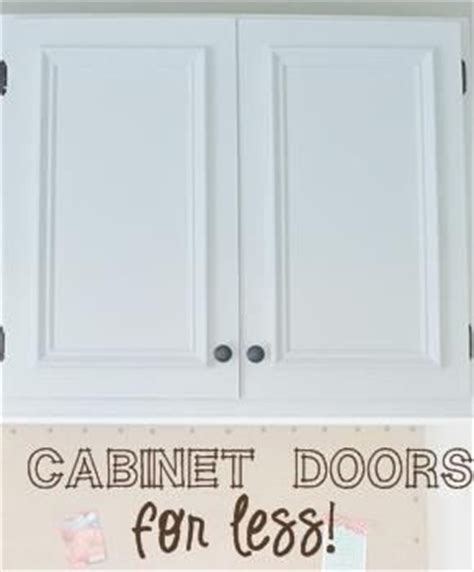 make your own cabinet doors how to make your own cabinet doors cabinets make your
