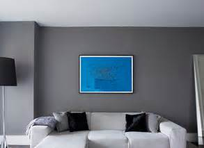 livingroom paint color high resolution gray paint colors 4 grey living room paint color neiltortorella com