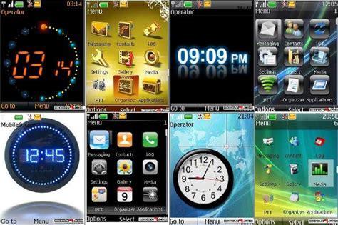 Si queres descargar juegos para nokia asha 305 hacelo desde el. Descargar Gratis 10 Compilados de Temas para celulares Nokia - UN MUNDO MOVIL 2.0