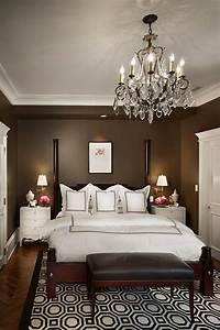 Chandelier Extraordinary Bedroom Chandeliers Cheap Cheap