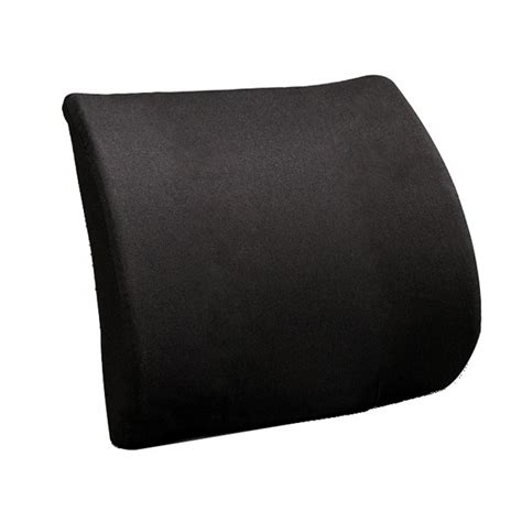 back support premium lumbar seat by bad backs now