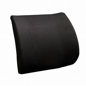 chair cushions for bad backs back support premium lumbar With cushions for bad backs