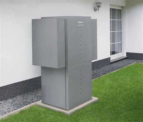 luft wasser wärmepumpe bester hersteller preise und kosten f 252 r eine luft wasser w 228 rmepumpe