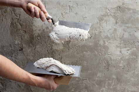 putz mehr als nur grundierung streichputz ist