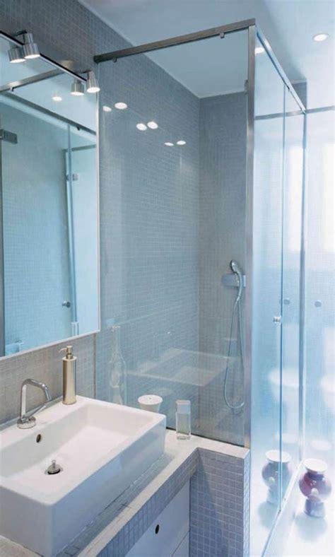 Small Bathroom Layout Ideas With Shower Small Bathroom Ideas Design Kvriver