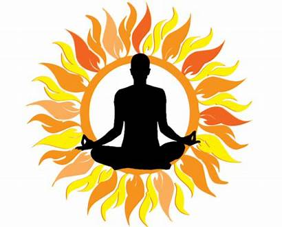 Meditation Transparent Yoga Simple Australia Background Clipart
