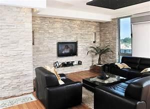 Einrichtungsideen Wohnzimmer Modern : wohnzimmer einrichtungsideen modern ~ Markanthonyermac.com Haus und Dekorationen
