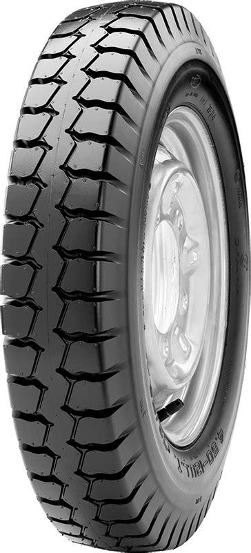 C8011 - CST Tires Netherlands