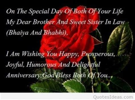 happy birthday sister  law quotes quotesgram