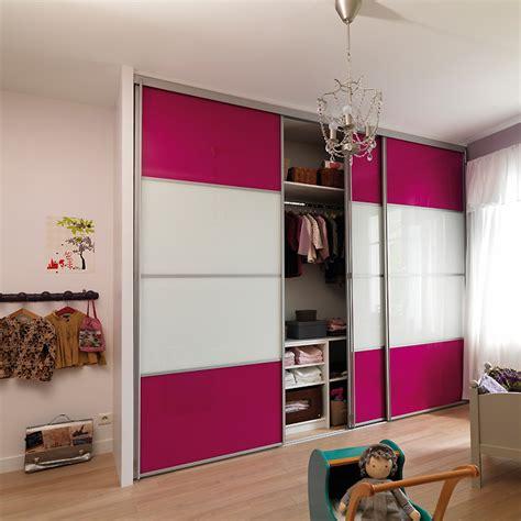 optimiser rangement chambre chambre d 39 enfant 5 astuces pour optimiser le rangement