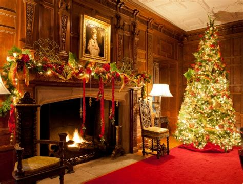meadow brook holiday walk tours rochester mi
