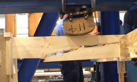 norway spruce  framing lumber jlc