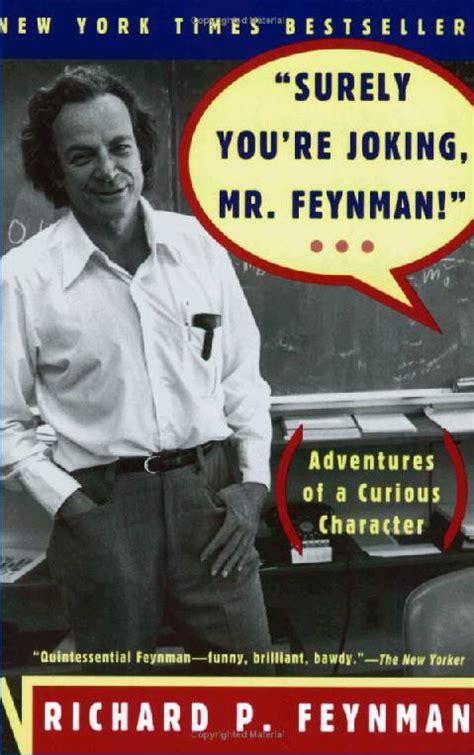 Einstein autobiography