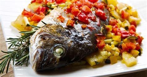 cuisine az com plat 15 plats typiques du maghreb à base de poisson cuisine az