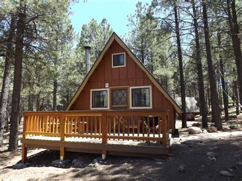 cabins in flagstaff picturesque cabin rental arizona mountain inn and cabins