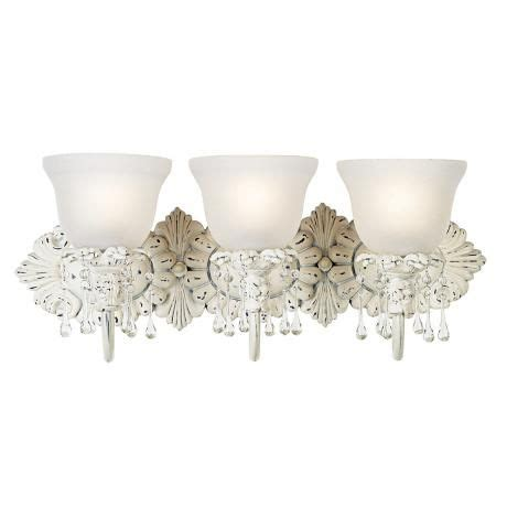 shabby chic bathroom light fixtures 17 best images about church light sconce on pinterest glass shades salento and bathroom