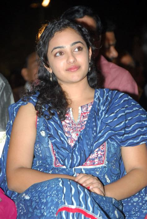 House Equipment And Furniture Accessories Nithya Menon