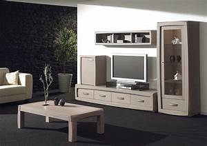 coin tv design courcelles meubles photo 7 10 un coin With meuble tv en coin design