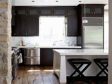 kitchen interior designs for small spaces modern kitchen ideas for small kitchens studio