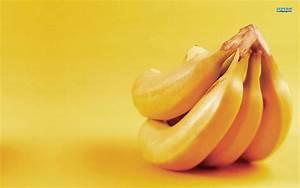 Funny Banana Wallpapers - Wallpaper Cave
