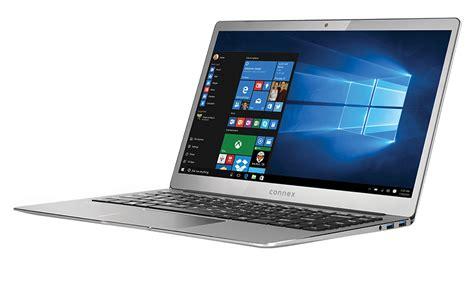 Connex Swift Book Laptop, Printer Bundle