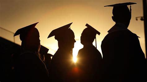 july  graduation ceremonies anu
