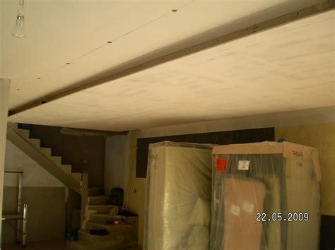 plafond eclairage indirect eclairage indirect de faux plafond 7 messages