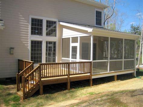 best 20 small deck patio ideas on pinterest small decks