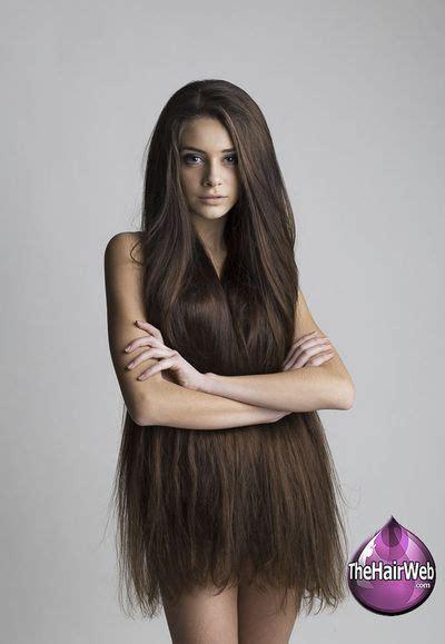 pin   hairstyles  long hair styles  women