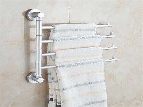 bathroom towel bar ideas bathroom towel rack wall mounted towel racks for