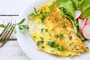 Schnelle Low Carb Gerichte : schnelle gesunde 15 minuten rezepte omelett rezept ~ Frokenaadalensverden.com Haus und Dekorationen