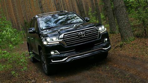 2020 Toyota Land Cruiser 200 by Toyota Land Cruiser 200 Diesel Price Us Market