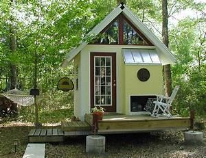Mini Haus 50 Qm : minihaus und modulhaus beispiele aus aller welt 3 tiny houses ~ Sanjose-hotels-ca.com Haus und Dekorationen