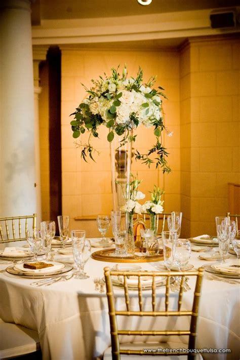 vases for centerpieces clear vase centerpieces vases