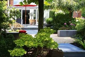Kleine Gärten Gestalten Bilder : tipps und tricks einen kleinen garten sch n zu gestalten livvi de ~ Whattoseeinmadrid.com Haus und Dekorationen