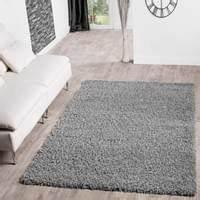Moderne Teppiche Günstig : hochflorteppiche g nstig online kaufen ~ Lateststills.com Haus und Dekorationen