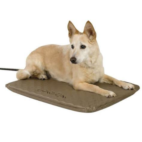 tapis chauffant pour chien tapis chauffant pour chien ou chat lebernard
