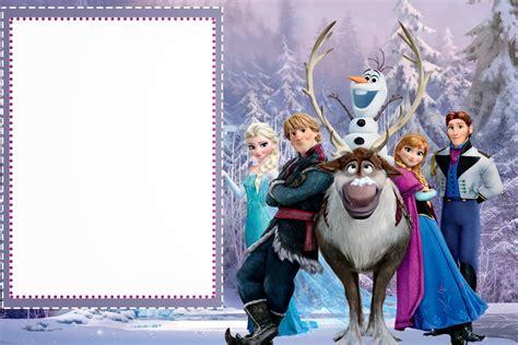 frozen cliparts printable   clip art